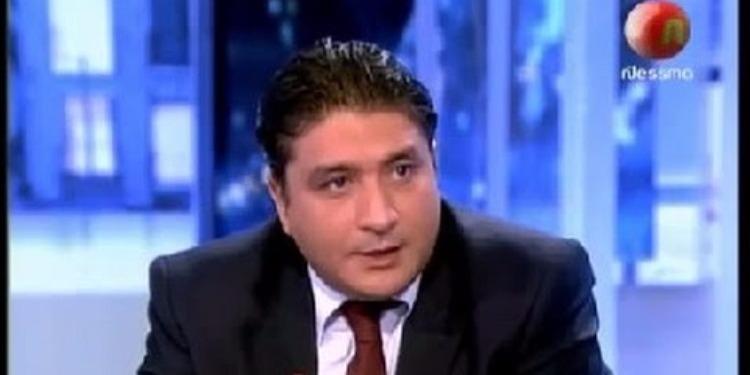 نبيل عبد اللطيف : ''قانون المالية سينعكس سلبا على الدينار التونسي''