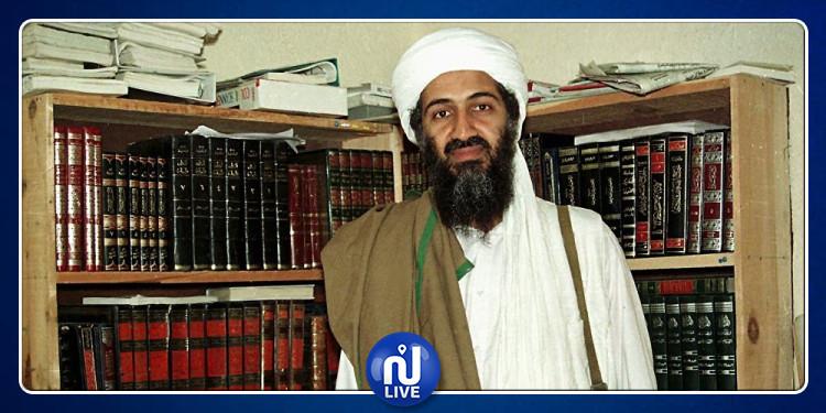 قائد في البحرية الأمريكية يكشف معلومات جديدة عن وفاة بن لادن