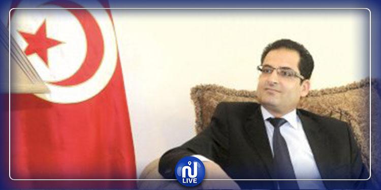 وزير الخارجية: تونس بصدد حشد الدعم  من الدول الصديقة لمواجهة كورونا
