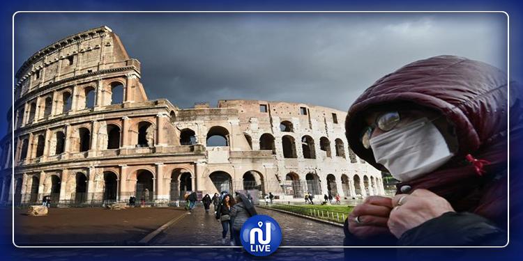 الجانب المشرق لفيروس كورونا في إيطاليا