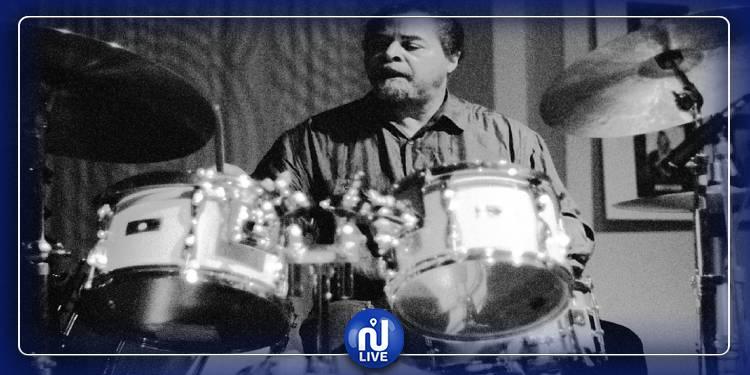 Disparition de Jimmy Cobb, batteur mythique du « Kind of Blue »