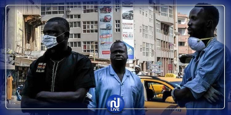 الصحة العالمية تحذر من انتشار كورونا بصمت في افريقيا