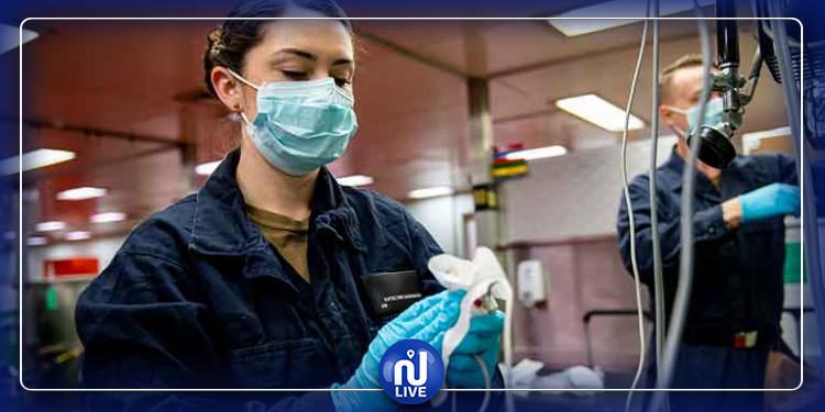 العمل الدولية: هذه التدابير الوقائية ضرورية في أماكن العمل