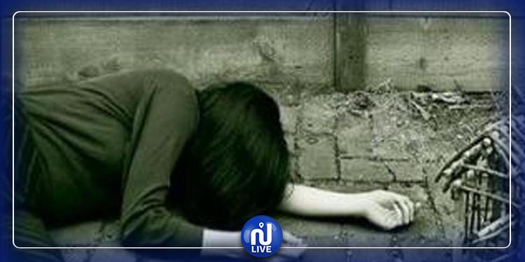 جربة: أم لطفلين تلقي بنفسها من سطح منزلها