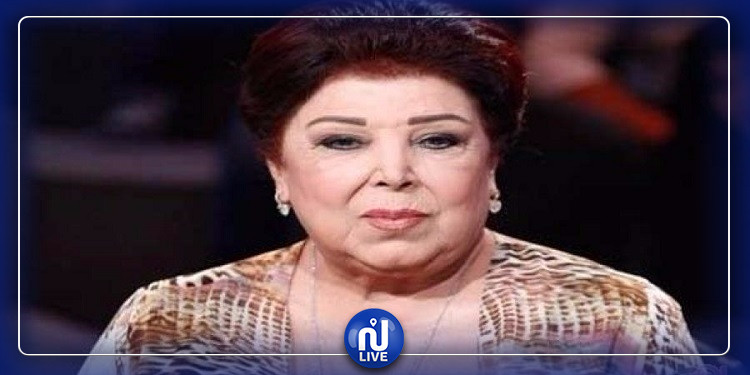 رجاء الجداوي: لايجب الاستهانة بكورونا