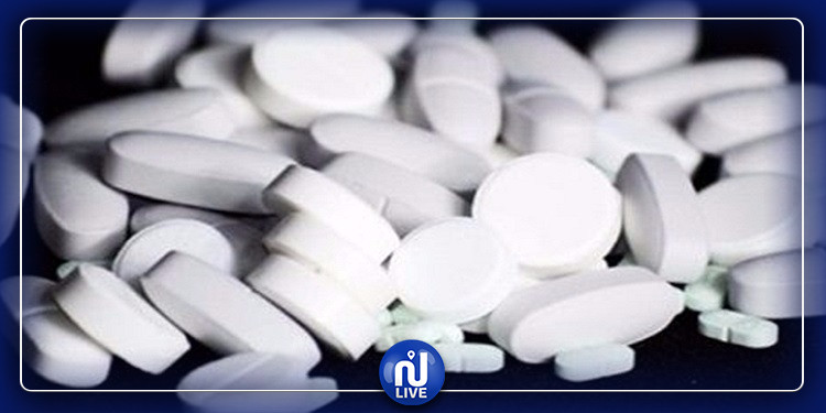 مدنين: احباط عملية ادخال أكثر 30 ألف قرص مخدر