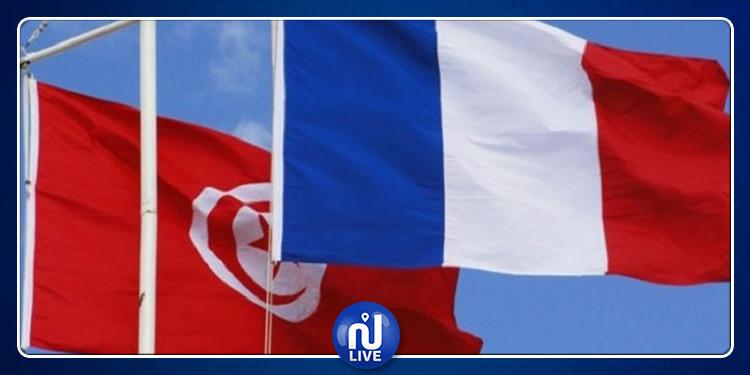 فرنسا تمنح تونس دعما جديدا بقيمة 1،5 مليون أورو