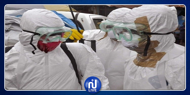 قلق بمنظمة الصحة العالمية : هل تمكن الإيبولا من عبور افريقيا؟