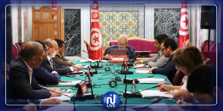 ARP : Dialogue sur la diplomatie parlementaire le 3 juin