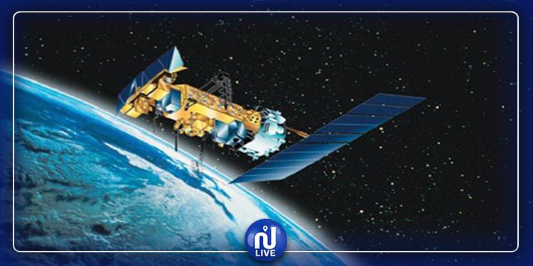 إيطاليا تستعين بالأقمار الصناعية لمجابهة  'كورونا'