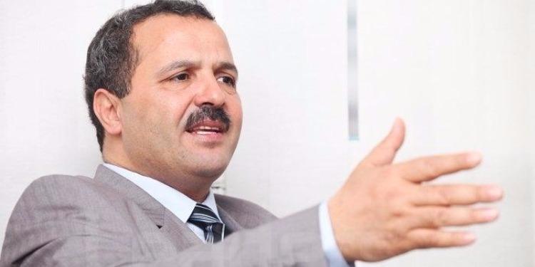 بعد أن كذّبه والي جندوبة: عبد اللطيف المكي يعتذر