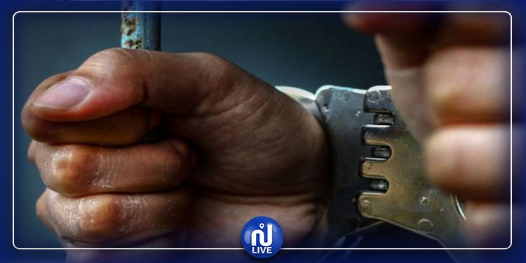 Nabeul : arrestation de deux individus soupçonnés d'appartenir à une organisation terroriste