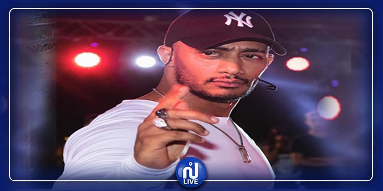 محمد رمضان: لن أغني في مصر بعد اليوم