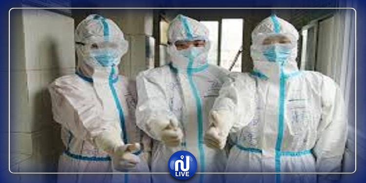 لأول مرة منذ ظهور فيروس كورونا.. الصين تسجل صفر وفيات