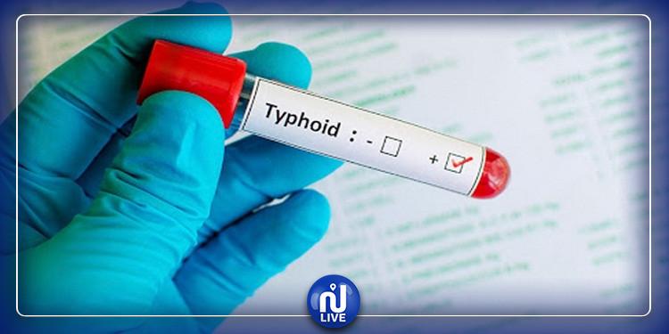 قبلي: ارتفاع في عدد الاصابات المؤكدة بالحمى التيفية