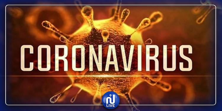 أريانة: حقيقة تسجيل إصابة بفيروس كورونا