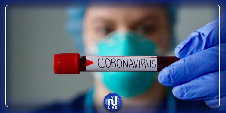 بنزرت: ارتفاع عدد الإصابات المؤكدة بفيروس كورونا