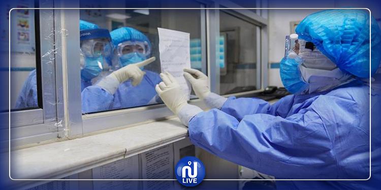 تطاوين: لا إصابات جديدة بفيروس كورونا لليوم الرابع والعشرين على التوالي