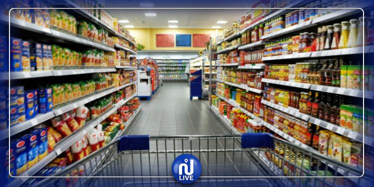 انتقال فيروس كورونا عبر المواد الغذائية: الصحة العالمية توضّح