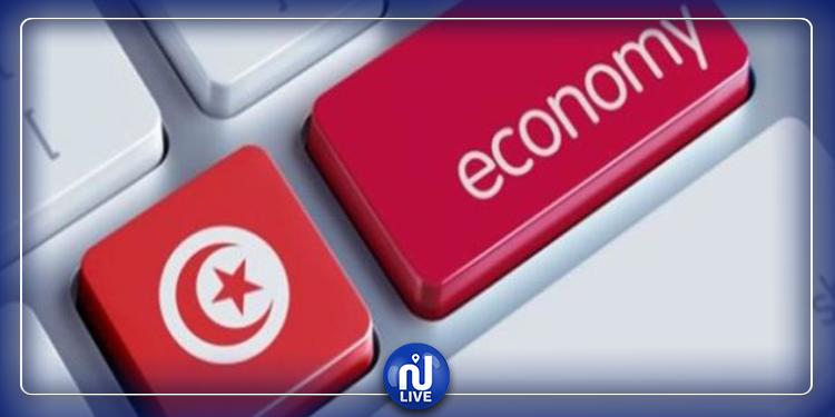 تسجيل عجز تجاري في حدود 3505.7 مليون دينار