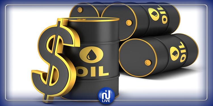 برميل النفط بـ 11 دولارا فقط !