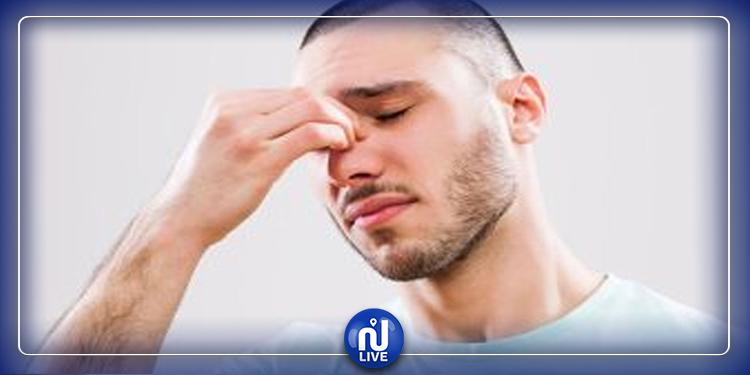 أعراض جديدة تدل على الإصابة بفيروس كورونا