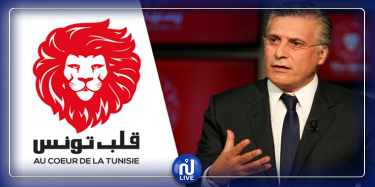 نبيل القروي يدعو لتسويق السياحة الطبية التونسية