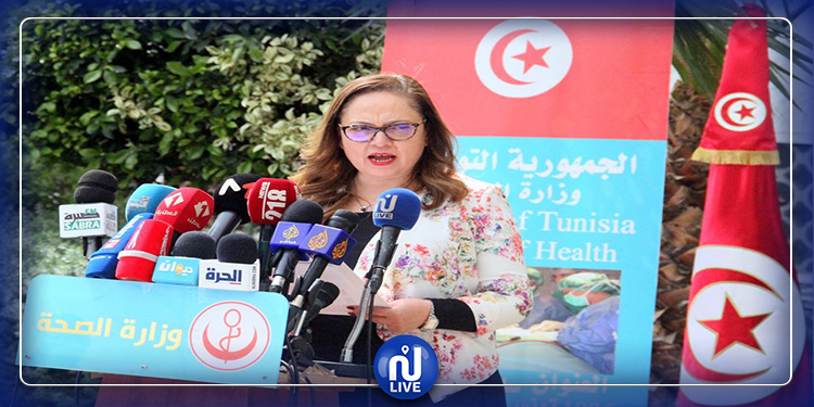 نصاف بن علية: خطر العدوى مازال قائما إن لم يتم الالتزام بهذه الإجراءات