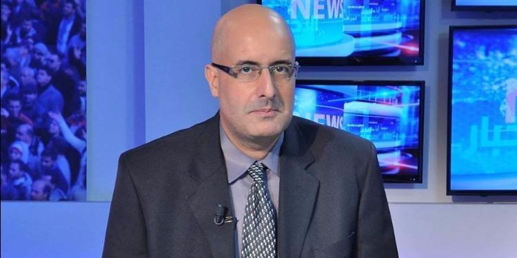 محمد الصادق جبنون : ''تجربة الإنتقال الديمقراطي عمقت الأزمة الإجتماعية''