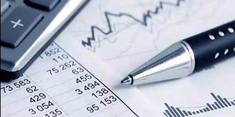 الناتج البنكي الخام للبنك الوطني الفلاحي يسجل إرتفاعا بنسبة 14,9 خلال 9 أشهر