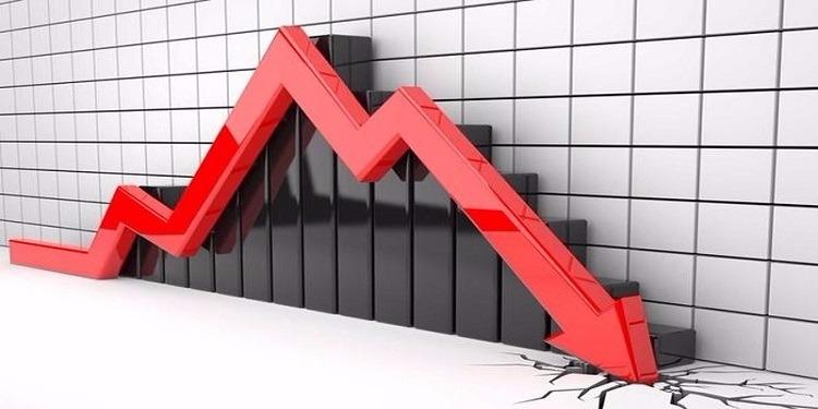 الميزان التجاري للقطاع الصناعي لتونس يسجل عجزا يفوق 4600 مليون دينار