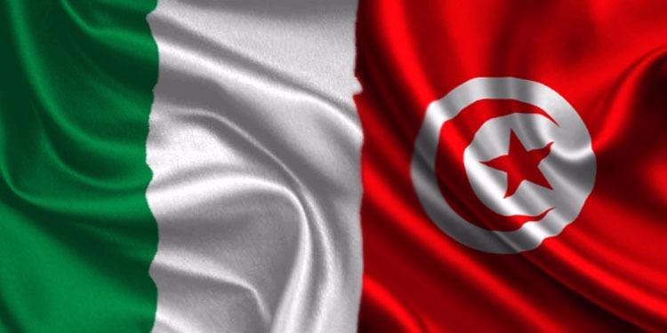 300 مؤسسة تشارك في منتدى الأعمال التونسي الايطالي