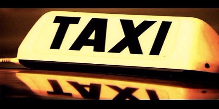 أقلها من مطار تونس قرطاج : سائق سيارة أجرة يطلب من حريفة 4 أضعاف أجرته  (فيديو)