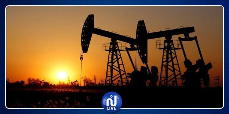 أسعار النفط تقفز إلى ذروتها في 2019!