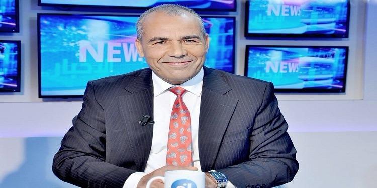 محمد الرابحي: ''المرطبات تمثل 11 بالمائة من التسممات الغذائية ...