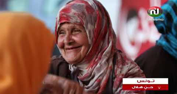 خليل تونس-أجواء الأيام الأولى من رمضان-الإثنين 20 ماي 2019